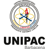 President Antonio Carlos University logo