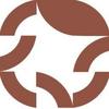 PRIGO University logo