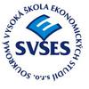 Private College of Economic Studies logo