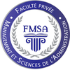 Private Faculty of Management and Administration Sciences of Sousse logo