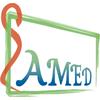 Private Higher Institute of Nursing El Amed logo