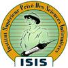 Private Higher Institute of Nursing Sciences of Sousse logo