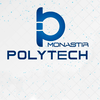 Private Polytechnic School of Monastir logo