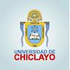 Private University of Chiclayo logo