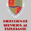 Private University of Ica logo
