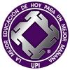 Private University of Irapuato logo