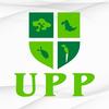 Private University of Pucallpa logo