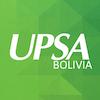 Private University of Santa Cruz de la Sierra logo