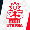 Private University of Technology of Santa Cruz logo