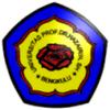 Prof Dr Hazairin SH University logo