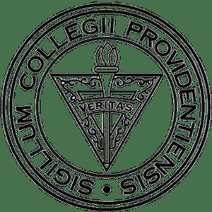 Providence College logo