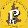 Puebla Institute of Technology logo