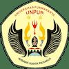Purwakarta University logo