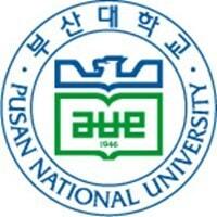 Pusan National University logo