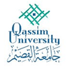 Qassim University logo