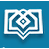 Qazvin University of Medical Sciences logo