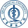 Qilu Medical University logo