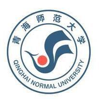 Qinghai Normal University logo