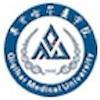 Qiqihar Medical University logo