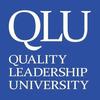 Quality Leadership University logo