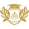 Quality University logo