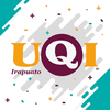 Quetzalcoatl University logo
