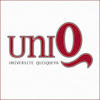 Quisqueya University logo