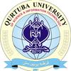 Qurtaba University logo