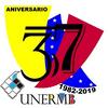 Rafael Maria Baralt National Experimental University logo