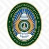 Rajabhat Maha Sarakham University logo