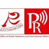 Rajamangala University of Technology Rattanakosin logo
