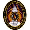 Rajanagarindra Rajabhat University logo