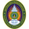 Rambhai Barni Rajabhat University logo