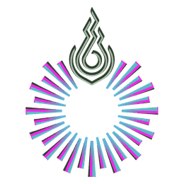 Rangsit University logo