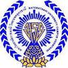 Ratchathani University logo