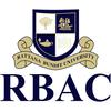 Rattana Bundit University logo