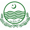 Rawalpindi Medical University logo
