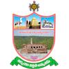 Rayalaseema University logo