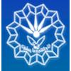 Razi University logo