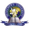 Redeemer's University logo