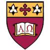 Redeemer University College logo