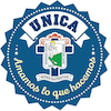 Redemptoris Mater Catholic University logo