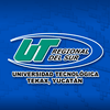 Regional Technological University of the South logo