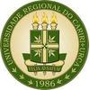 Regional University of Cariri logo