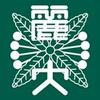 Reitaku University logo