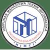 Respati University of Indonesia logo