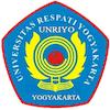 Respati University of Yogyakarta logo