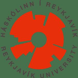 Reykjavik University logo
