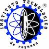 Reynosa Institute of Technology logo