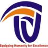 Rhema University logo